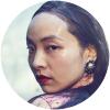 Zeng Meihuizi