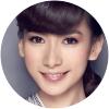 Wang Qiuzi