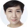 Kim Ho-jung
