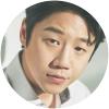 Jung Jun-won
