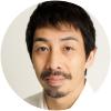 Yūrei Yanagi
