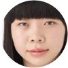 Mamiko Ito