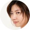 Hwang Jung-a