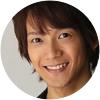 Yuuki Tsujimoto