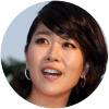 Kim Ji-young