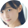 Sana Hoshimori
