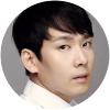 Park Jong-hwan