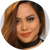 Kim Molina