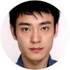Li Guangjie