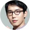 Lee Shin-seong