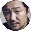 Han Jae-young