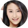 Ying Er