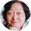 Yin-Shang Liu