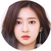 Kim Min-ju
