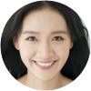 Chen Yumi