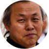 Kim Ki-duk