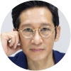 Wang Jinsong