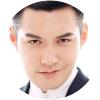Yan Yi-kuan