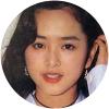 Gloria Yip