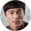 Oh Min-seok