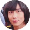 JC Chee