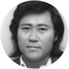 Johnny Okura