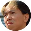 Wong Kwai-Hung