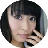 Mako Higashio