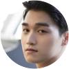 Lee Ik-jun