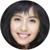 Kim Hye-na