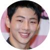 Ji Soo