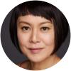 Janice Koh Yu-Mei