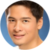Alex Vincent Medina