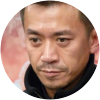 Wang Xuebing