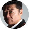 Hitoshi Ozawa