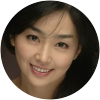 Lee Yeon-su