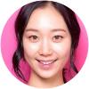 Lee Yoo-young