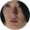 Michelle Hu