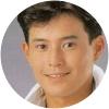 Yoichi Yamamoto
