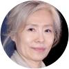 Ye Soo-jung