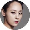Jeon Mi-seon