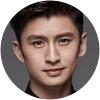 Leon Zhang