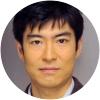 Masahiro Takashima