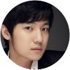 Seo Jun-young