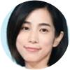 Jenny Wen Chen-Ling