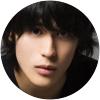 Kanichiro