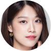Lee Joo-woo