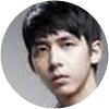 Shin Min-chul