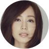Esther Huang