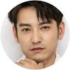 Yuan Wen-kang